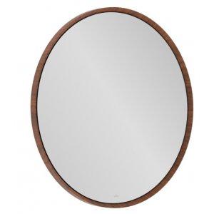 Villeroy & Boch Antheus Zrkadlo rôzne vyhotovenia, 850 x 850 x 35 mm