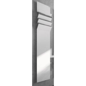 Antrax Flaps A Kúpeľnový radiátor rôzne rozmery