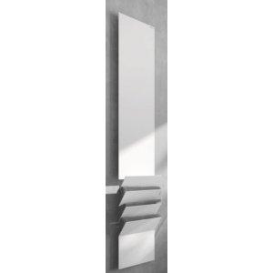 Antrax Flaps B Kúpeľnový radiátor rôzne rozmery a prevedenia