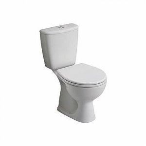 Kolo Rekord Kombinované WC keramika K99005