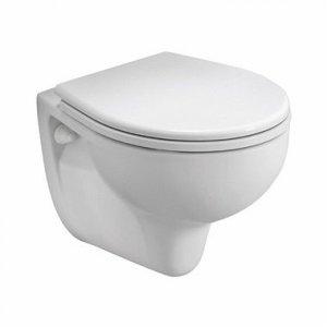 Kolo Rekord Závesné WC keramika K93100000