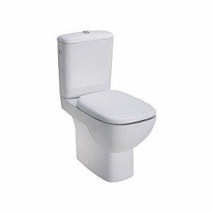 Kolo Style Kombinované WC rôzne prevedenie