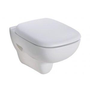 Kolo Style Závesné WC rôzne prevedenia