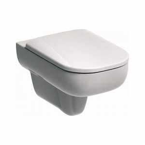 Kolo Traffic Závesné WC keramika, rôzne prevedenia
