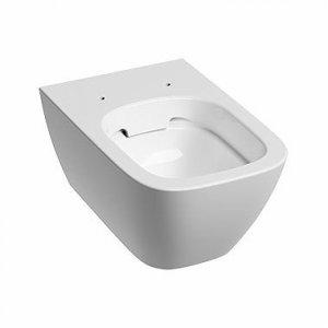 Kolo Modo Závesné WC biela, rôzne prevedenie