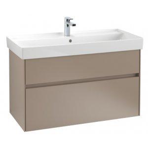 Villeroy & Boch Collaro Spodná skrinka pod umývadlo rôzne vyhotovenia