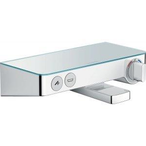 HANSGROHE ShowerTablet Select Termostatická vaňová batéria