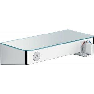HANSGROHE ShowerTablet Select Termostatická sprchová batéria