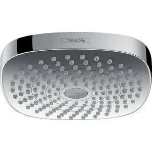 HANSGROHE Croma Select S E 180 2jet, horná sprcha