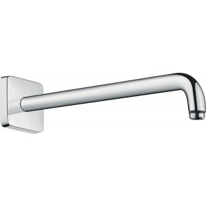 HANSGROHE Sprchové rameno E 389 mm chróm 27446000