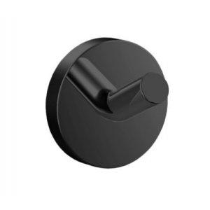 Emco Round Háčik rôzne prevedenia, 40 mm