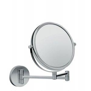 HANSGROHE Logis Universal Zrkadlo na holenie chróm 73561000