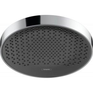 HANSGROHE Rainfinity Horná sprcha 360 1jet rôzne prevedenia