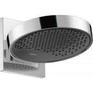 HANSGROHE Rainfinity Horná sprcha 250 1jet s nástenným pripojením rôzne prevedenia