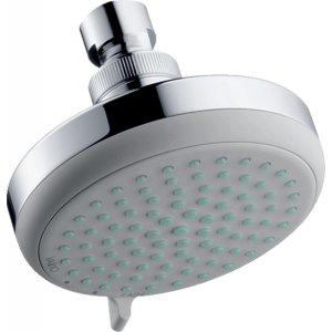 HANSGROHE Croma 100 Vario, horná sprcha chróm