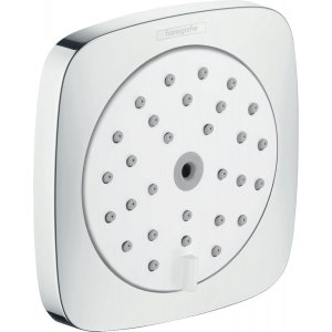 HANSGROHE PuraVida PuraVida 100, bočná sprcha