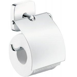 HANSGROHE PuraVida 41508000 Držák na toaletní papír