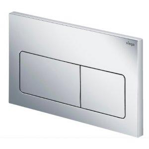 VIEGA Prevista WC ovládacia doska model 8601.1