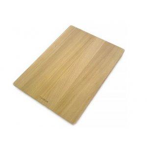 Alveus Prípravná doska  414 x 237 mm, drevo 1099620