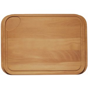Alveus Prípravna drevená pracovná doska 300 x 415 mm, drevo 1016019
