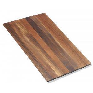 Alveus Drevená prípravná doska 250 x 418 mm, drevo 1080029