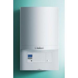 Vaillant Plynový kondenzačný kotol ecoTEC pro VU 0010021896