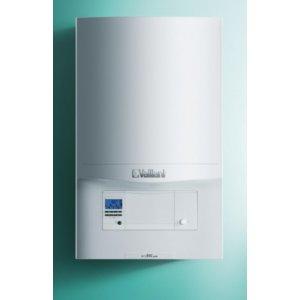 Vaillant Plynový kondenzačný kotol ecoTEC pro VUW s prietokovým ohrevom teplej vody 0010021897