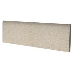 RAKO Taurus Granit sokel 61 S Tunis 30x8 TSAJB061