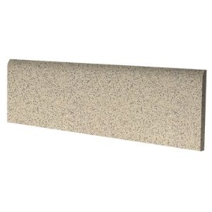 RAKO Taurus Granit sokel 73 S Nevada 30x8 TSAJB073