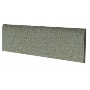 RAKO Taurus Granit sokel 80 S Oaza 30x8 TSAJB080