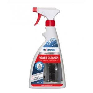 SanSwiss 17225.2 SanSwiss Power Cleaner 500 ml