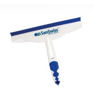 SanSwiss WISCHER Plastová stierka 200 mm