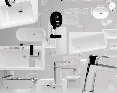 Ako sa nepopáliť pri nákupe kúpeľňového zariadenia cez internet? Diel prvý