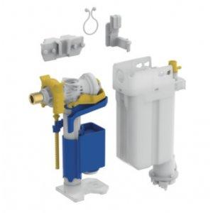 IDEAL Standard ProSys SmartFlush System R018667