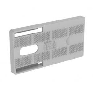 IDEAL Standard ProSys Akustická izolácia (medzi pätky a podlahu) R010667