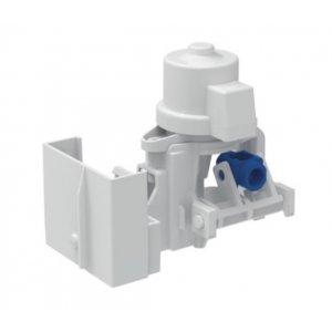 IDEAL Standard ProSys Prestavbová sada 80 na infračervené ovládanie (Septa Pro ™ E1 + E2) R015167