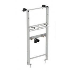 IDEAL Standard ProSys Podomietkový modul pre umývadlá R010267