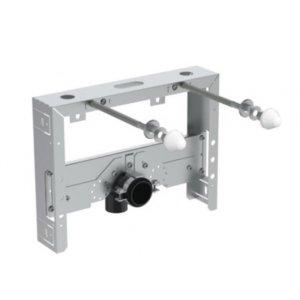 IDEAL Standard ProSys Ľahký podomietkový modul pre závesné bidety R016567
