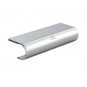 IDEAL Standard CeraTherm T Sprchová polička sprchovú termostatickú batériu chróm A7215AA