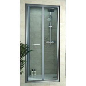 IDEAL Standard Connect 2 Skladacie sprchové dvere rôzne prevedenia
