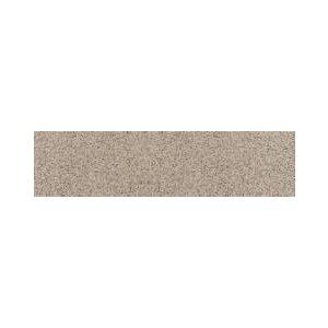 Paradyz Arkansas 7,2x30 cm šedá matný C072X3001ARKS Sokel
