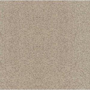 Paradyz Arkansas 30x30 cm soľ a korenie matný Q300X3001ARKS Dlažba