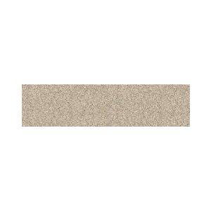 Paradyz Idaho 8,3x30 cm soľ a korenie matný C083X3001IDAH Sokel