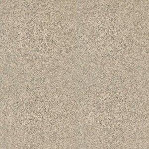 Paradyz Idaho 30x30 cm soľ a korenie matný Q300X3001IDAH Podlaha