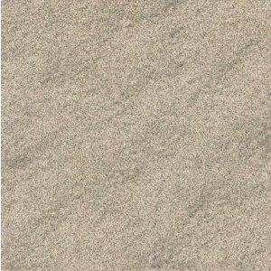 Paradyz Idaho 30x30 cm soľ a korenie matný QK300X3001IDAH Podlaha Clif