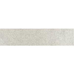 Paradyz Iowa 7,2x30 cm šedá matný C072X3001IOWA Sokel