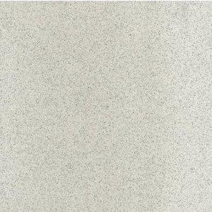 Paradyz Iowa 30x30 cm soľ a korenie matný Q300X3001IOWA Podlaha