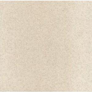Paradyz Karolina 30x30 cm soľ a korenie matný Q300X3001KARO Podlaha