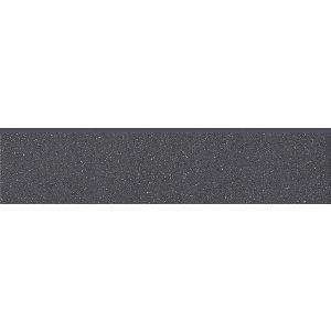 Paradyz Montana 7,2x30 cm čierna matný C072X3001MONT Sokel