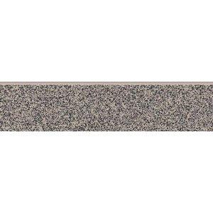 Paradyz Texas 7,2x30 cm šedá matný C072X3001TEXA Sokel